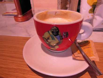 volterra-8-2-lucaffe