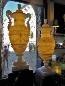 volterra-9-1-alabaster-skulptur