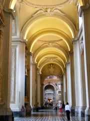 Rom 9 - Lateranbasilika 4