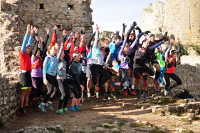 3 - Peyrepertuse Gainage (37)