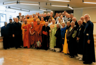 Buddhist-Catholic Dialogue4
