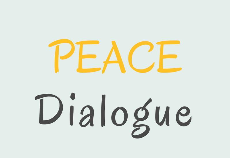 Peace-dialogue1
