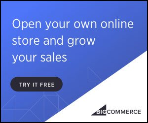 BigCommerce Solution Expert