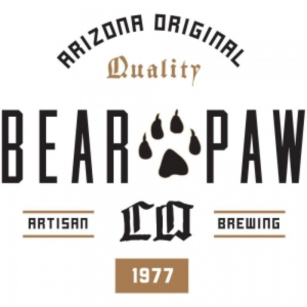 bearpaw logo 2