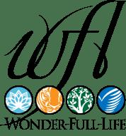 Wonder Full Life