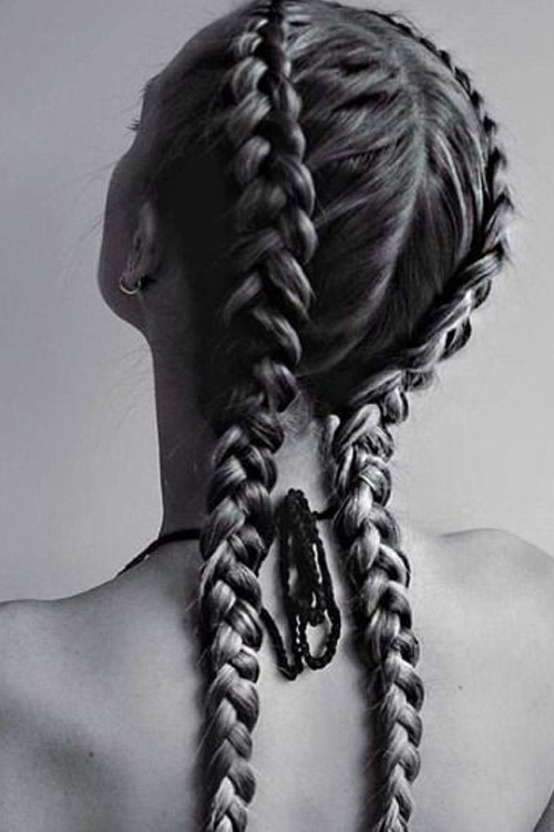 Hair-dutch-braid