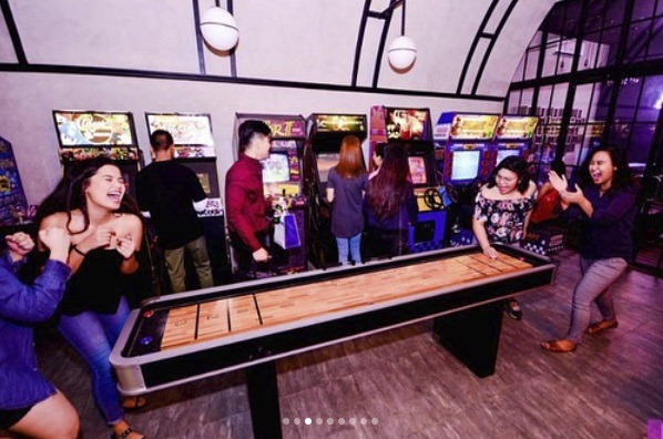 if-you-like-this-versusbarcade