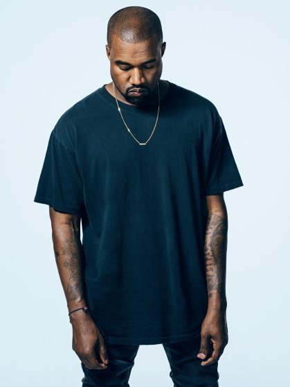 kanye-west-time-cover