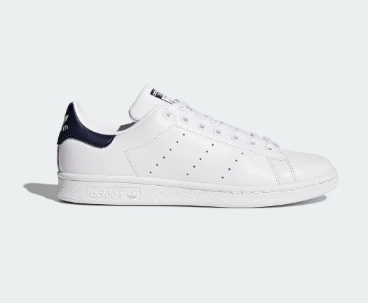 Adidas - Men's Shoes: What To Wear To Different Occasions | Wonder
