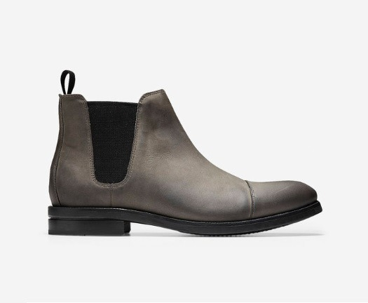 Cole Haan - Men's Shoes: What To Wear To Different Occasions | Wonder