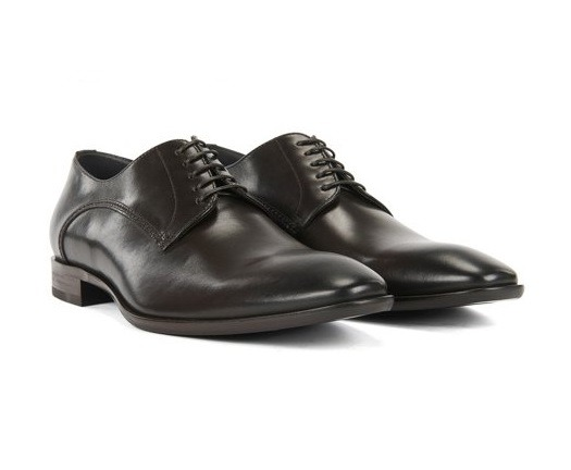 Hugo Boss - Men's Shoes: What To Wear To Different Occasions | Wonder