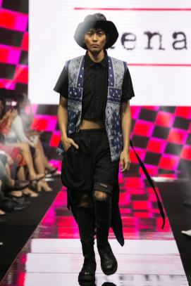 The Most Wearable Looks from Manila Fashion Festival Spring 2019 23