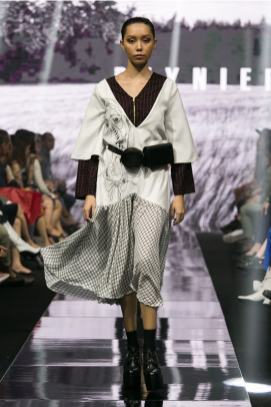 The Most Wearable Looks from Manila Fashion Festival Spring 2019 27