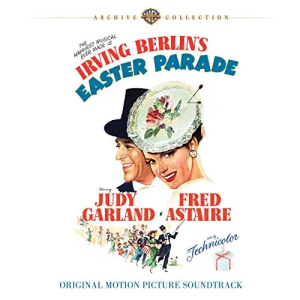 easter parade easter movies for kids