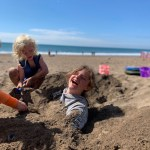 12 amazing UK holiday accommodations to visit with kids