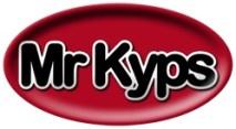 Wonderband Kypps