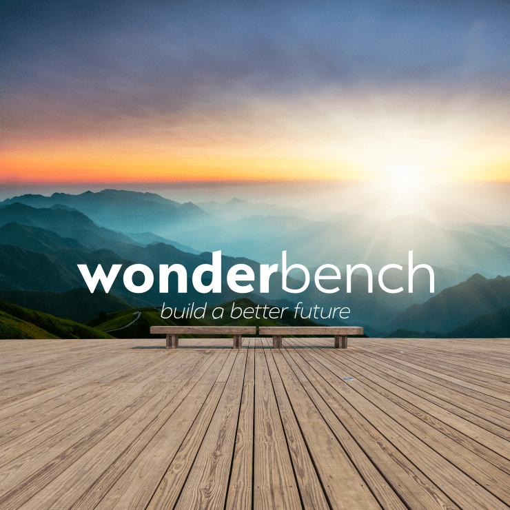 Wonderbench Main photo