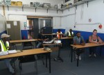 Integrated Aerospace Training Centre