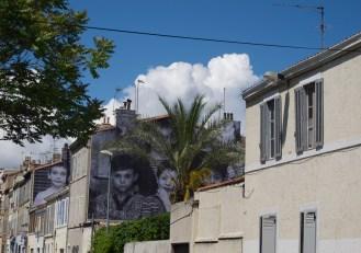 Ecole Saint Charles Rue François Simon