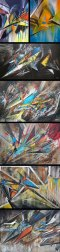 gilbert1_paintings_02