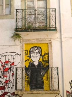 Alfama Lisbonne (8)