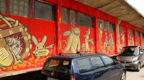 LX Factory Lisbonne (16)
