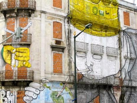 Lisboa (1)