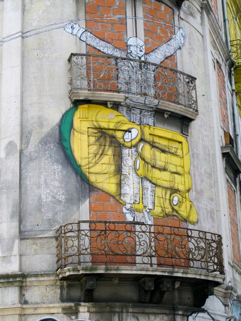 Lisboa (16)