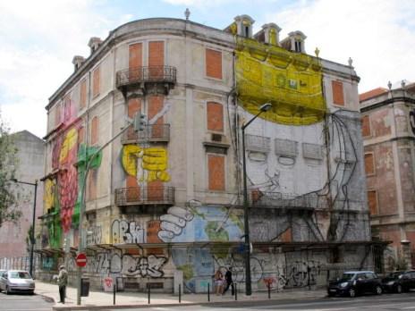 Lisboa (21)