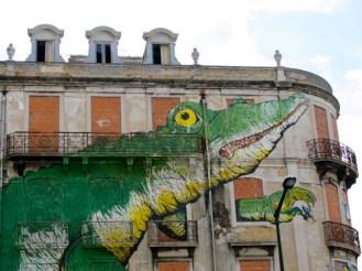 Lisboa (4)