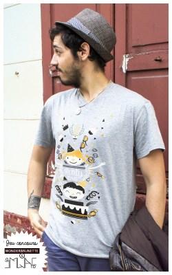 T-shirt_0028_IMG_8686vykv copie