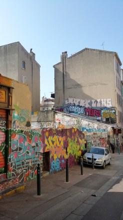 Cours Julien_Marseille (8)