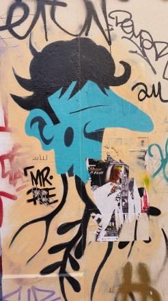 Cours Julien_Marseille_MisterPee