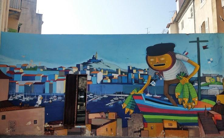 Marseille_LePanier (18)