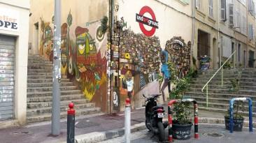Marseille_LePanier (21)