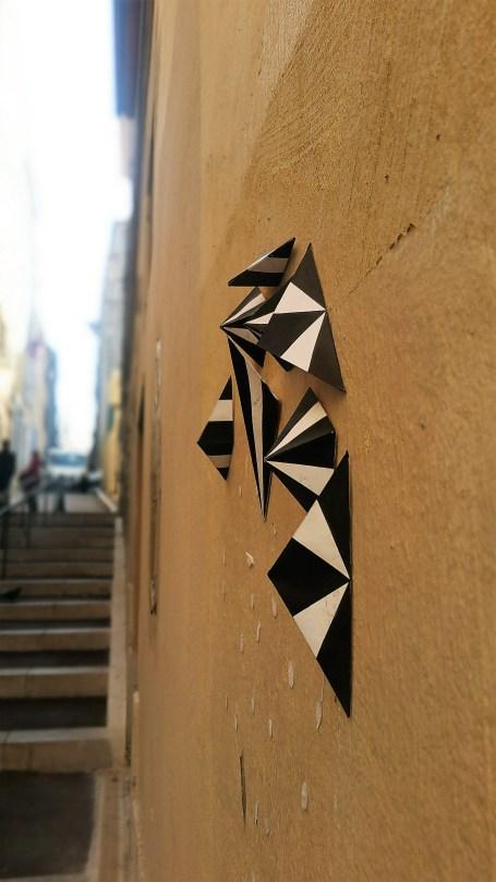 Marseille_LePanier (22)
