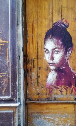 Bordeaux_juin2016 (21)