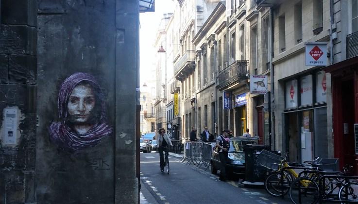 Bordeaux_juin2016 (25)