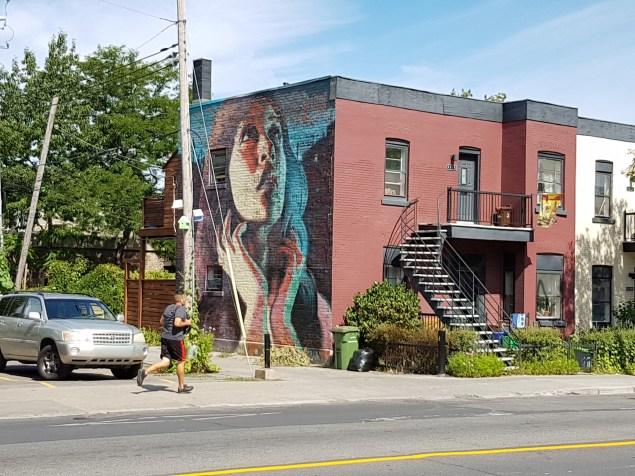 Rosemont Montreal5
