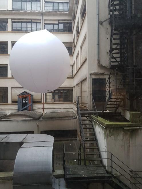 lab14arturbain-35