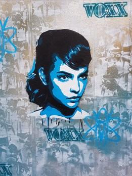 Street Art Berlin (61)