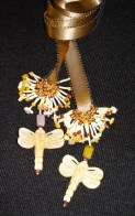 NectarBoneBossoms