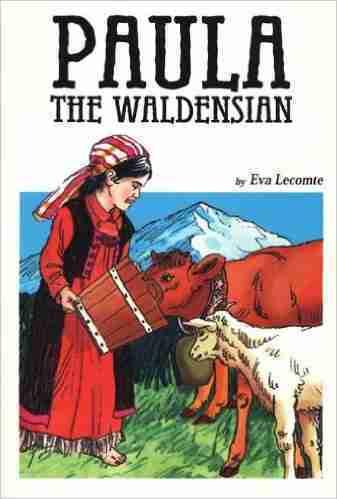 Paula the Waldensian