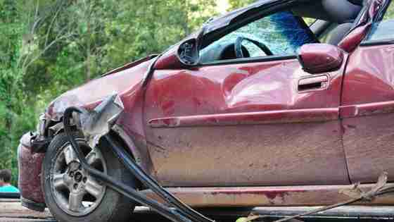 Help for Teen Drivers