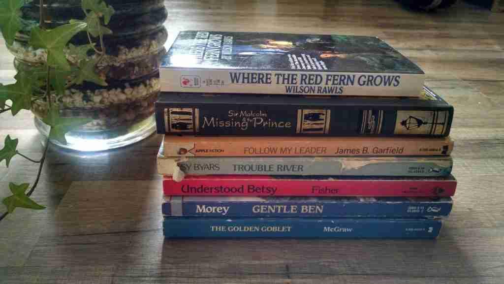 5 reasons to be reading aloud + printable reading log