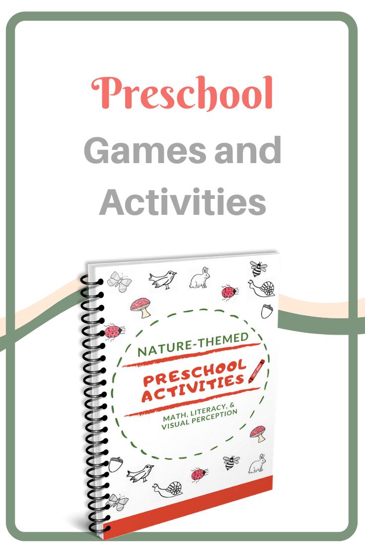 wonderfilleddays-nature-themed-preschool-activities