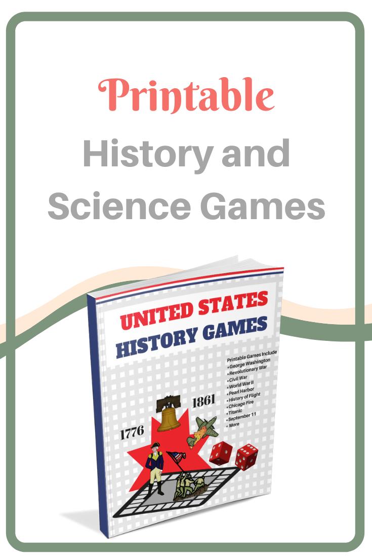 wonderfilleddays-printable-history-games