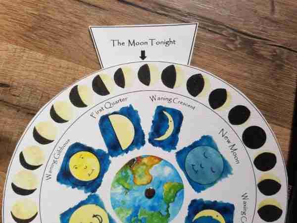 Printable-Moon-Cycle-Tracker-Watercolor