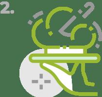 vector_pagina_como_funciona_2