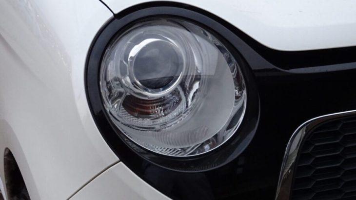 【ホンダ N-ONE RS】契約しました。またエヌワンww 比較したクルマと見積もりを紹介!